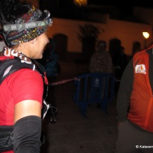 Paso por Artenara (132)