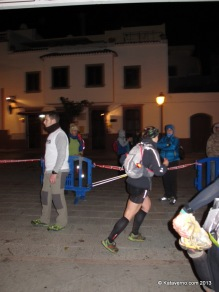 Paso por Artenara (135)