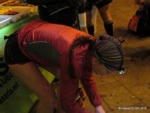 Paso por Artenara (146)