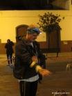Paso por Artenara (3)