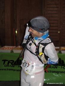 Paso por Artenara (54)