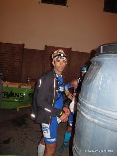 Paso por Artenara (66)