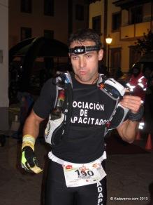 Paso por Artenara (77)