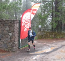 Paso por Garañon km 79 (205)