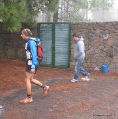Paso por Garañon km 79 (207)