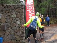 Paso por Garañon km 79 (225)