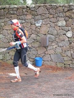 Paso por Garañon km 79 (226)