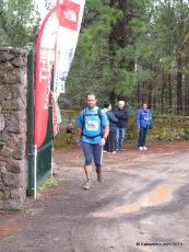 Paso por Garañon km 79 (227)