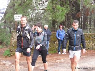 Paso por Garañon km 79 (231)