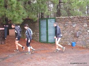 Paso por Garañon km 79 (232)