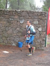 Paso por Garañon km 79 (235)