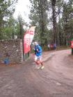 Paso por Garañon km 79 (238)