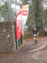 Paso por Garañon km 79 (251)
