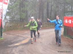 Paso por Garañon km 79 (253)