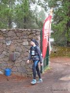 Paso por Garañon km 79 (254)