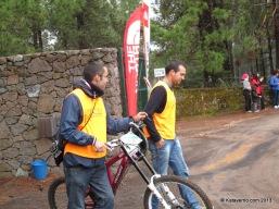 Paso por Garañon km 79 (255)