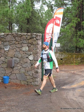 Paso por Garañon km 79 (256)