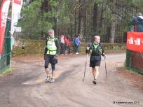 Paso por Garañon km 79 (258)