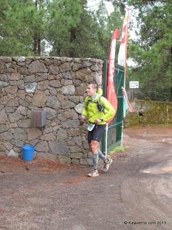 Paso por Garañon km 79 (259)