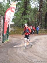 Paso por Garañon km 79 (262)