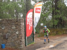 Paso por Garañon km 79 (268)