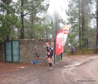 Paso por Garañon km 79 (270)