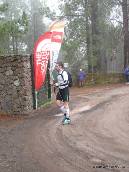 Paso por Garañon km 79 (271)