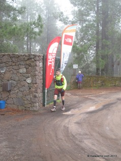 Paso por Garañon km 79 (272)