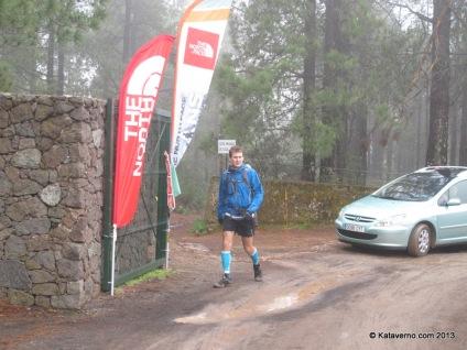 Paso por Garañon km 79 (273)