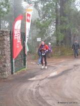 Paso por Garañon km 79 (274)