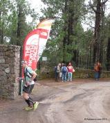 Paso por Garañon km 79 (304)