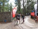 Paso por Garañon km 79 (308)