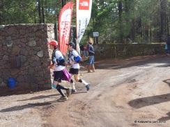Paso por Garañon km 79 (31)