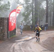 Paso por Garañon km 79 (34)