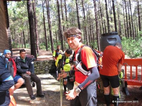 Paso por Garañon km 79 (343)
