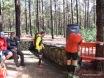 Paso por Garañon km 79 (344)