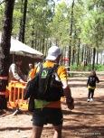 Paso por Garañon km 79 (348)