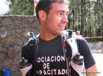 Paso por Garañon km 79 (349)