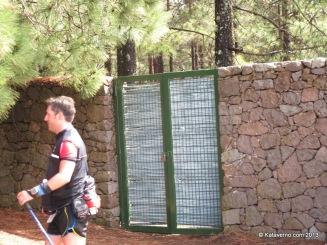 Paso por Garañon km 79 (355)
