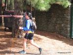 Paso por Garañon km 79 (356)
