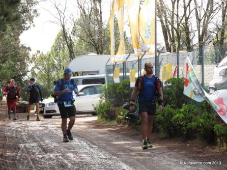Paso por Garañon km 79 (358)