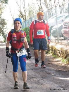 Paso por Garañon km 79 (363)
