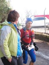Paso por Garañon km 79 (364)