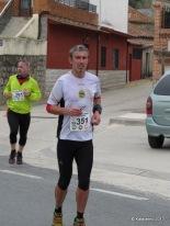 Cebreros 13 (345)