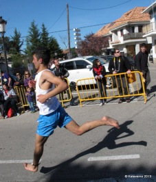 circuito RTR Hoyo de Manzanares (10)