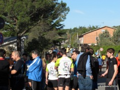 circuito RTR Hoyo de Manzanares (12)