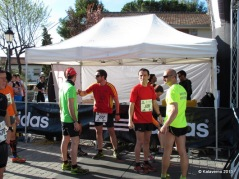 circuito RTR Hoyo de Manzanares (13)