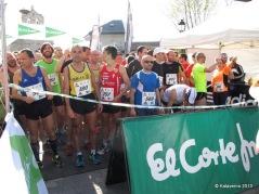 circuito RTR Hoyo de Manzanares (16)