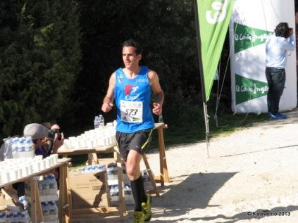 circuito RTR Hoyo de Manzanares (192)