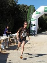 circuito RTR Hoyo de Manzanares (197)